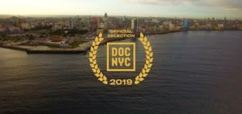 Drummer Dave Lombardo Composes First Film Score – LOS ÚLTIMOS FRIKIS – Documentary – Zeus