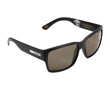 Deftones Sunglasses – Madson X – 2019