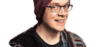Devin Townsend Announces Touring Band Lineup 2019-2020