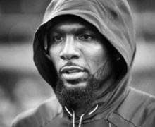 """Dez Bryant, """"In two weeks I'm going to reach out to teams and see what happens"""""""