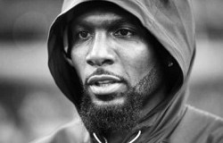 "Dez Bryant, ""In two weeks I'm going to reach out to teams and see what happens"""