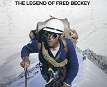 "Joe Rogan on 'Dirtbag: The Legend of Fred Beckey': ""I Highly Recommend It"" – Documentary"