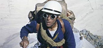 """Joe Rogan on 'Dirtbag: The Legend of Fred Beckey': """"I Highly Recommend It"""" – Documentary"""