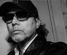 "Mercyful Fate Guitarist Hank Shermann: ""New Recordings Ahead"" 2019-2020"