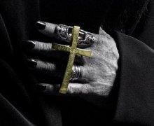 Ozzy Osbourne: New Song 2019