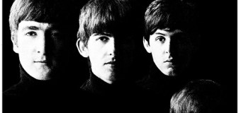 "Paul McCartney on Photographer Robert Freeman's Death, ""I will miss this wonderful man"" 2019"