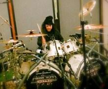 Armored Saint Begin Recording New Album 2019-2020