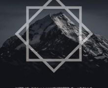 Faith No More: 2020 London, Manchester, Glasgow, Birmingham O2 Shows Announced
