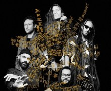 Incubus: Raleigh, NC Concert Postponed @ The Ritz 2019