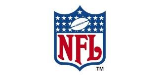Richard Sherman Says 'NFL 100 All-Time Team' Should Be Split Into Eras