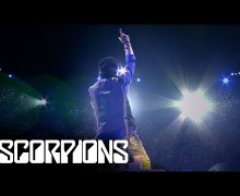 "Scorpions ""Sting In The Tail"" – NEW VIDEO ON YOUTUBE – ""MTV Unplugged – Live in Athens"""