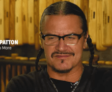 Watch 'Baseball Furies' Trailer w/ Mike Patton, Steve Albini, Mike Bordin & More – Documentary News