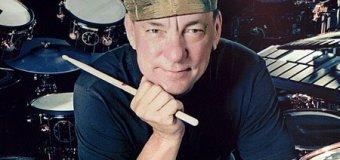 Rush Drummer Neil Peart Dies @ 67- Tributes – Geddy Lee/Alex Lifeson Statement