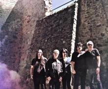 Cactus w/ Carmine Appice 2020 Tour Dates / New Album – Detroit, Chicago, St. Charles, NYC, Sellersville