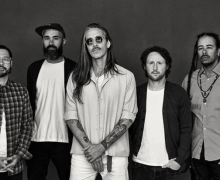 Incubus Teases New Announcement – 2020 Tour