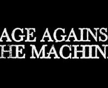 Rage Against the Machine Fans Rage Over 2020 Tour Ticket Prices – Tom Morello Responds