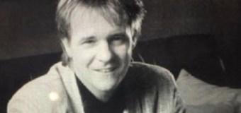 Producer / Engineer Keith Olsen Dies – 2020 – Tribute