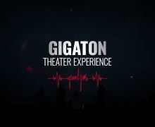 Pearl Jam: Movie Theater Gigaton Listening Experience – Dolby Atmos – 2020