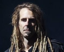 Lamb of God's Randy Blythe Says A Section Of Metalheads Are Hyper-Smart & Super Nerdy