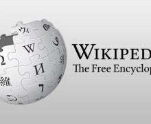 "Shooter Jennings Slams Wikipedia: ""On Mine, Little Is Accurate"""