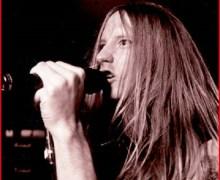 Rigor Mortis / Warbeast Vocalist Bruce Corbitt – The full in bloom Legacy Interview