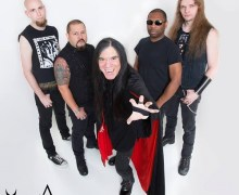 Helstar Signs With Massacre Records – New Album 2020