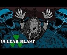 "Testament ""Children Of The Next Level"" New Song/VIDEO/Album 2020"