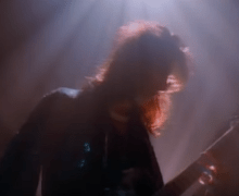 "RATT ""Lay It Down"" Inside the Song w/ Producer Beau Hill – full in bloom Interview Excerpt"