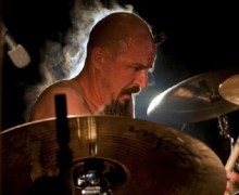 Chris Reifert Death, Autopsy, Abscess Drummer – The full in bloom Legacy Interview