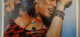RATT Producer: Recording Stephen Pearcy's Vocals on 'Out of the Cellar' – Beau Hill Interview Excerpt