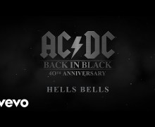 "AC/DC:  The Story of ""Hells Bells"" Episode 2"