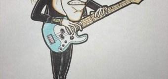 Billy Sheehan: Free Course w/  Yamaha Guitar Development & Line 6