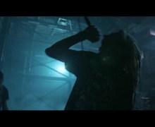 Lamb of God: Randy Blythe Talks New 2020 Self-Titled Album on CNN
