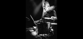 Clutch Drummer Jean-Paul Gaster – The full in bloom Interview – 2020 – Talks Jack Douglas, Leslie West, Joe Barresi, News, Live Stream, Sepultura, Pantera, Vault Series & More