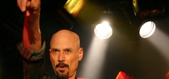 Bob Kulick: Cause of Death Revealed – 2020
