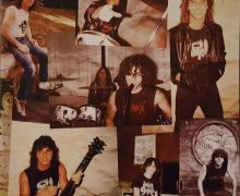 Death Producer Talks Chuck Schuldiner and 'Scream Bloody Gore' – Randy Burns Interview Excerpt