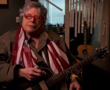 "Mountain Founder Leslie West ""May Not Make It Through The Night"" – UPDATED: Dies @ 75 – 2020"