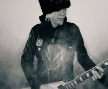 "Michael Schenker Group: New SONG/VIDEO ""After the Rain"" – MSG 2020-2021"