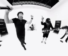 "AC/DC ""Realize"" Official Video – 2021"