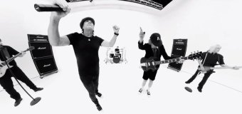 """AC/DC """"Realize"""" Official Video – 2021"""