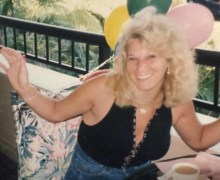 Megaforce Records Co-Founder Marsha Zazula Dies @ 68 – Tributes
