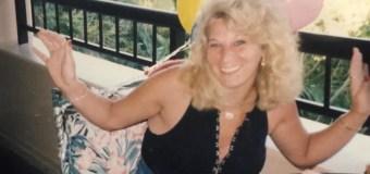 Megaforce Records Co-Founder Marsha Zazula Dies @ 68 – Tributes