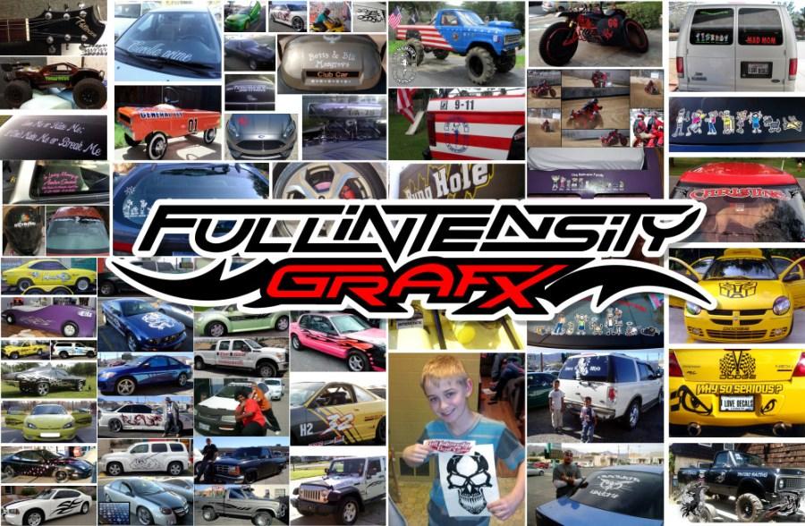 best car graphics 1000