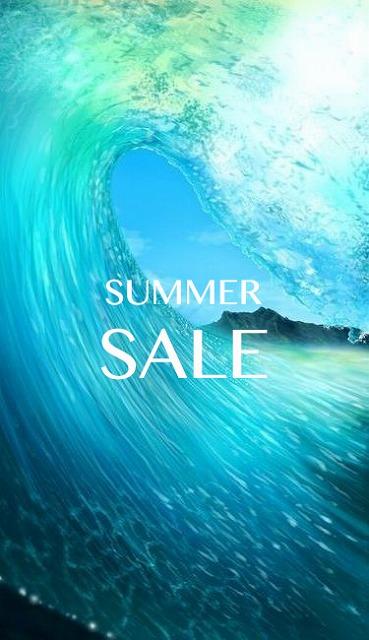 2015ss-sale