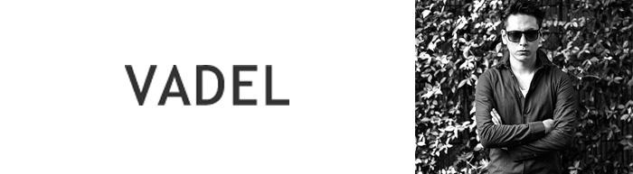VADEL2016SSEC[1]