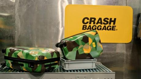 crash-baggage-_-pitti-immagine-87-_-preview-f-L-tr0yGQ[1]
