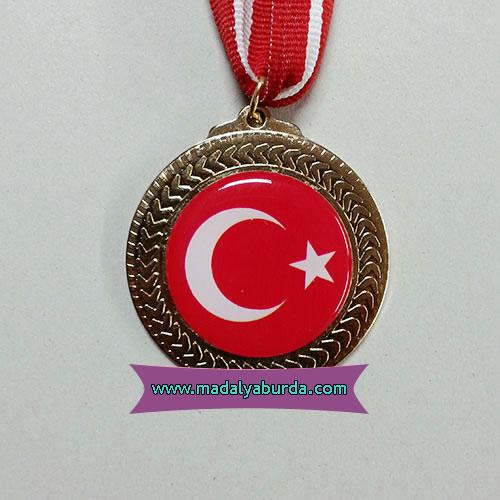 hazir-madalya-7