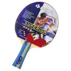 mb2delta-superior-masa-tenisi-raketi-ds843-1_min2350