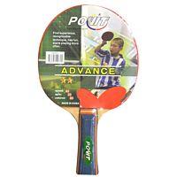 mb1Masa Tenisi 1povit-advence-2-yildiz masa tenisi 1350