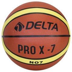 mb2delta-pro-x7-basketbol-topu-1_min4590